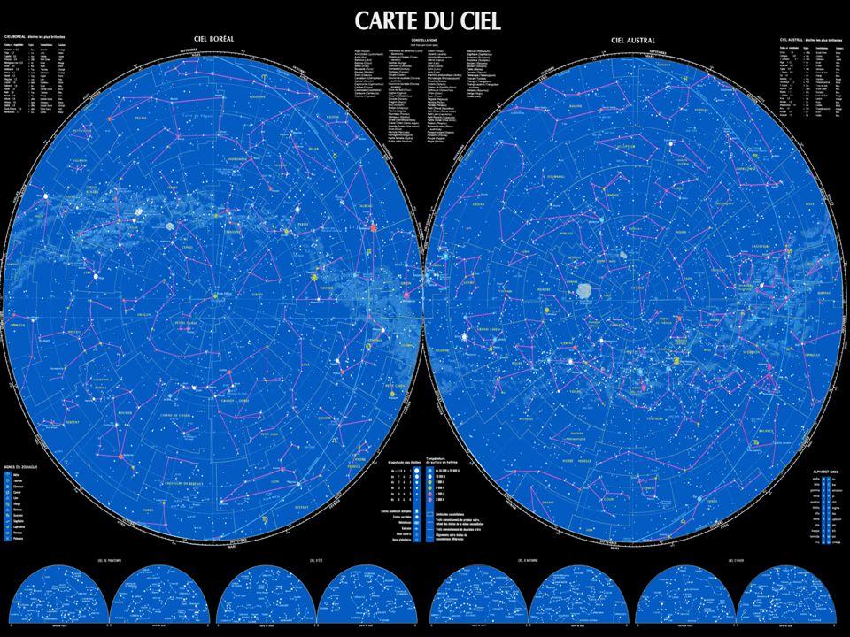 Conclusion Nébuleuses planétaires -> Formes diverses et variées -> Réactions nucléaires complexes -> Echelle de lUnivers : très court -> Phénomène mal connu