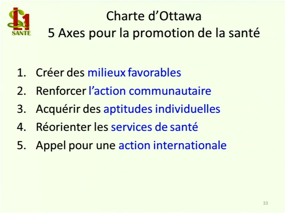 Charte dOttawa