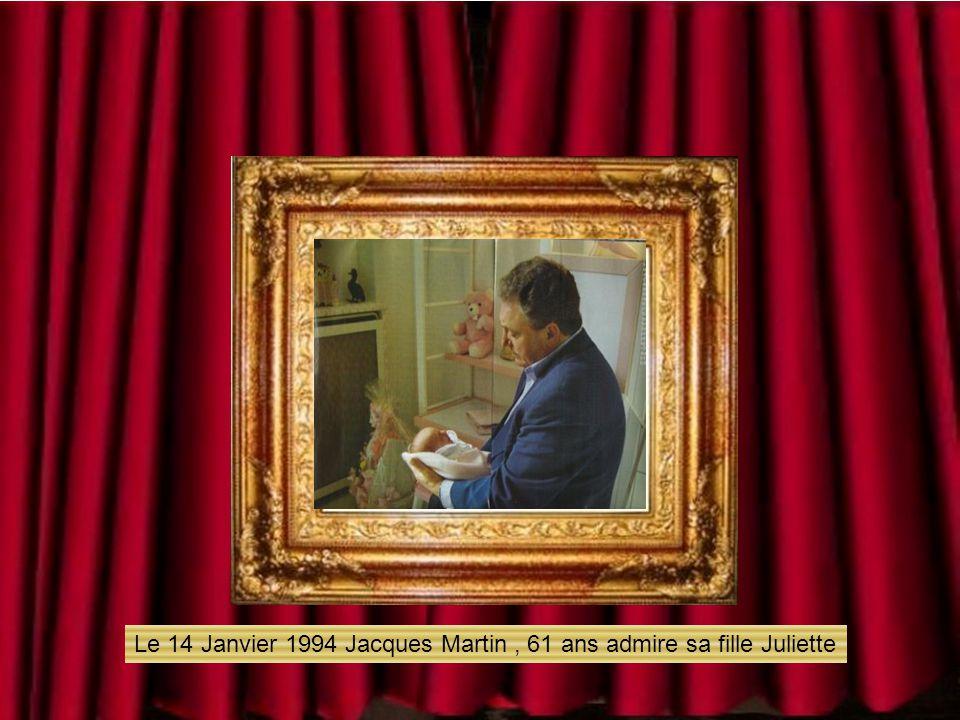 En vacances, avec Judith et Jeanne-Marie