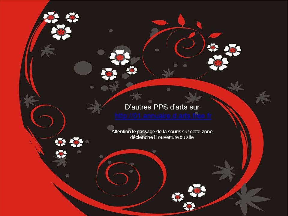 Ses œuvres se trouvent au château de Frontenac dans la ville de Québec. Pour nous Européens, cest un peu loin. Cest pourquoi je vous y ai emmenés et c