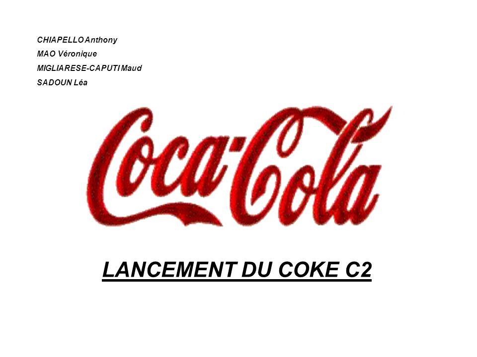 Coupe du monde de 2006 Sponsoring dun footballeur de léquipe de France et utilisation de son image pour notre publicité diffusée à la TV au lois de juin.
