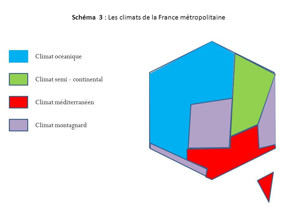 Page 253 France dOutre-mer = milieux tropicaux mais pas seult