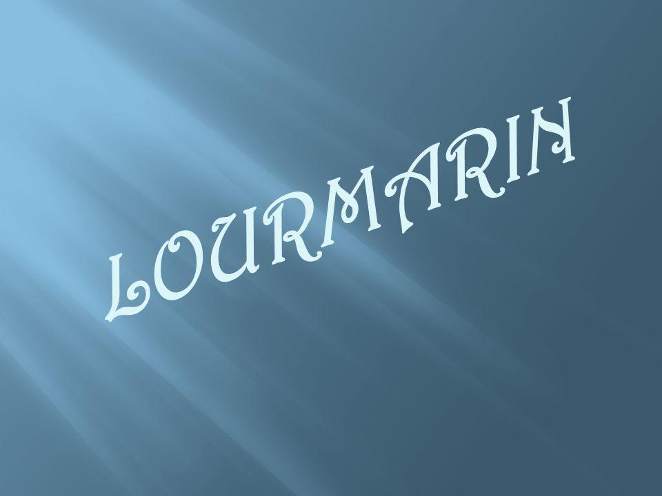 Le Luberon sétire entre les Alpes de Haute-Provence et les plaines du Vaucluse. Cette région, bénie des Dieux, offre, ici réunies,toutes les particula