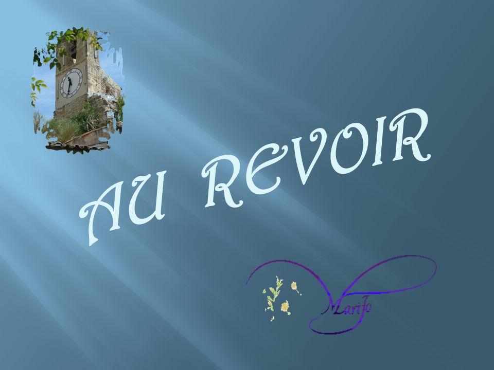 Musique : Jean-Baptiste Quentin le Jeune Third Sonata in A minor Documentation prise sur place, sur le Guide Vert Michelin et sur différents sites. Ph