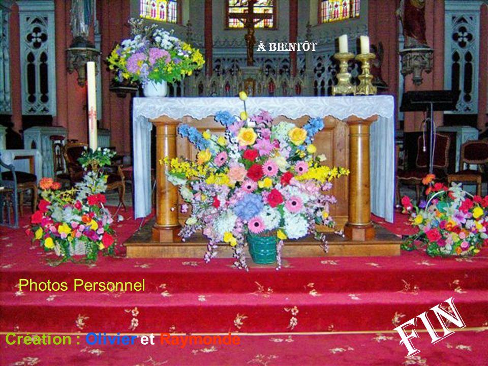 xiv Jésus mis au tombeau