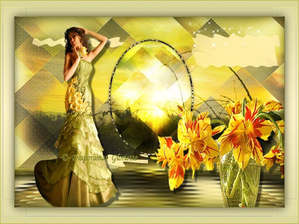 Dans la ronde des saisons Mars a fait son apparition Le soleil est plus présent Cest linstant où sinstalle le printemps.