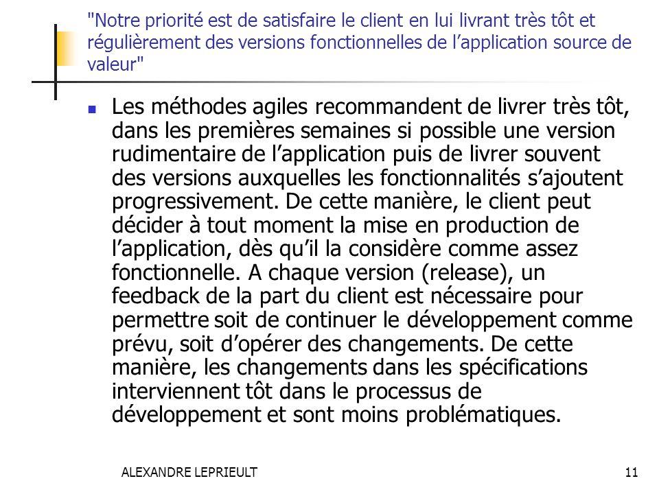 ALEXANDRE LEPRIEULT 11