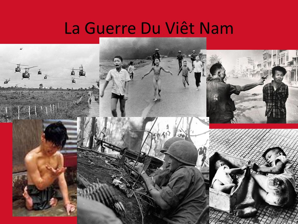 Le Viêt Nam! Jack (J-Dawg)Browning, Adam (K-Money) Kavalin, Ross(Rossy-Baby) Kettleson