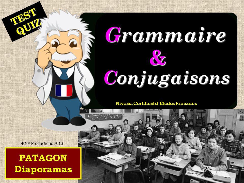 Les groupes des verbes Le verbe dormir appartient au 3ième groupe.