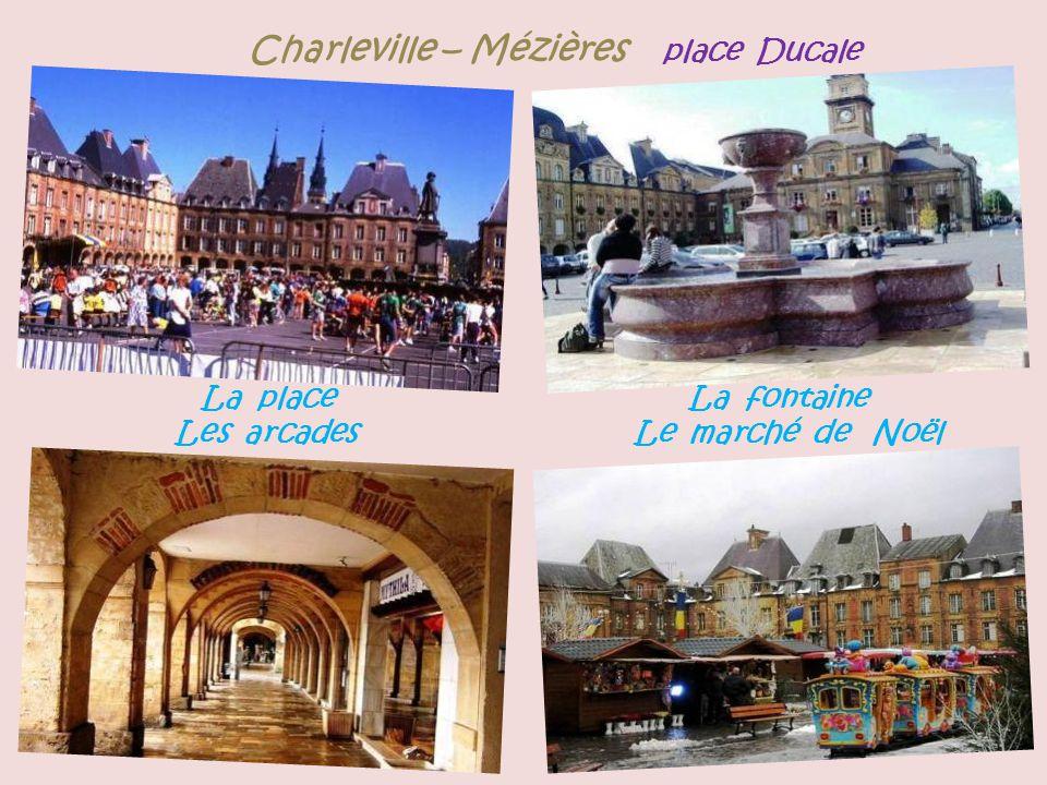 Puits de lardoisière Saint-Quentin Ancien treuil, ardoisière Saint-Brice.