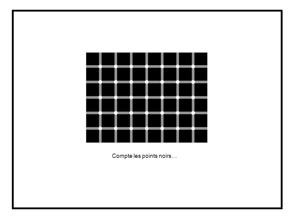 Comment représenter la tridimensionnalité dans une image bidimensionnelle .