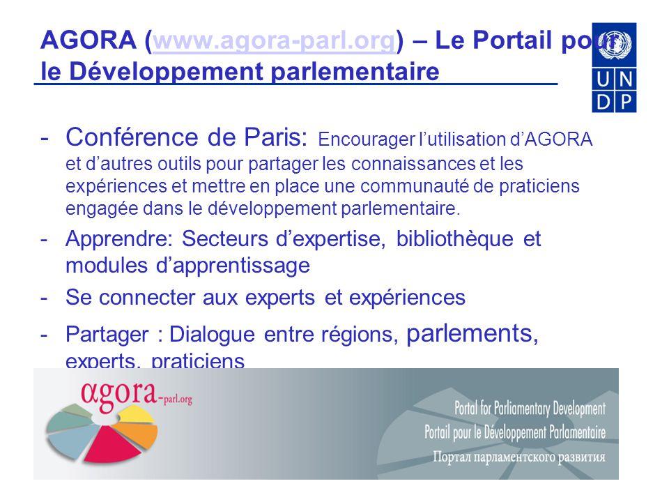 AGORA - Standards: Documents de reference, module de connaissance et dapprentissage Trusted area Suite.