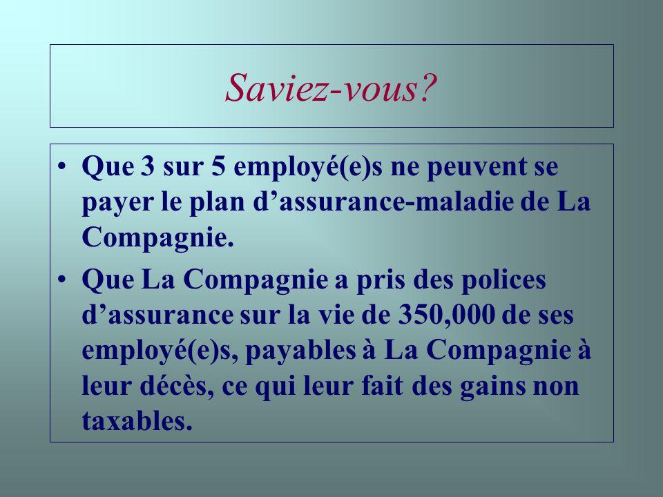 Une première… En septembre 2004, la décision finale est rendue par la Commission des relations de travail du Québec: –Le Wal-Mart de Jonquière au Québec est le premier magasin de l entreprise en Amérique du Nord à joindre les rangs d un syndicat.