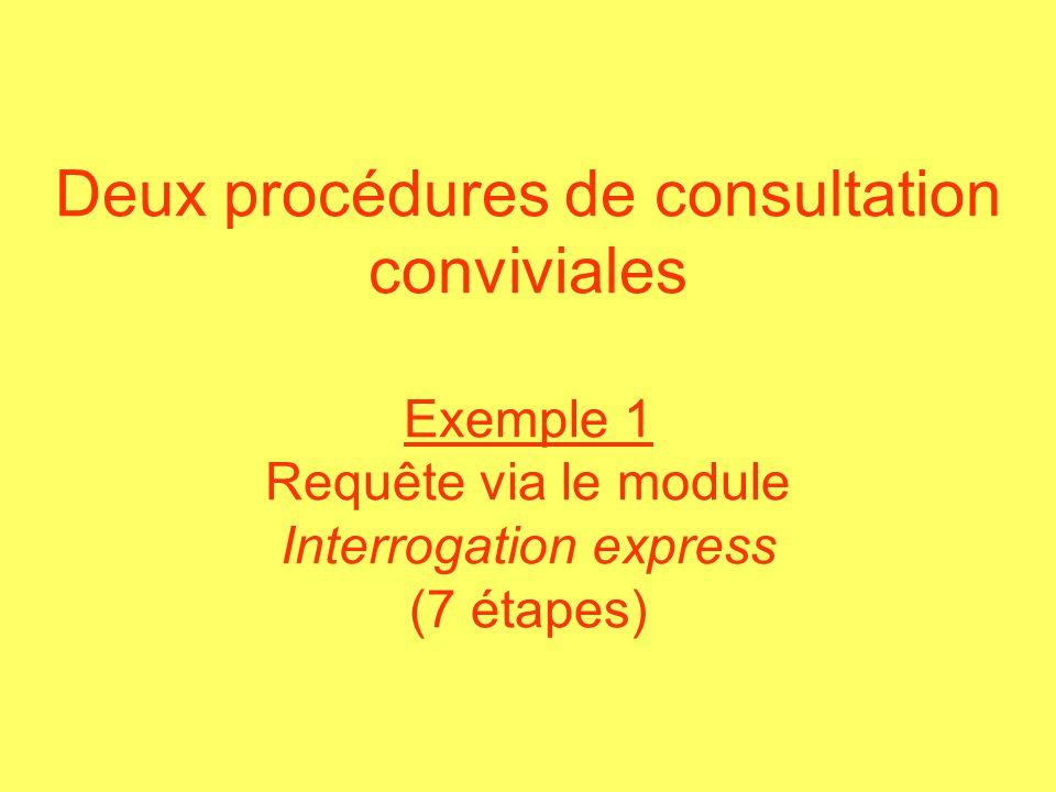 EXEMPLE DE RÉSULTATS (3 de 3) Graphique modifiable présentant les résultats par région EXEMPLE DE RÉSULTATS (3 de 3) Graphique modifiable présentant les résultats par région