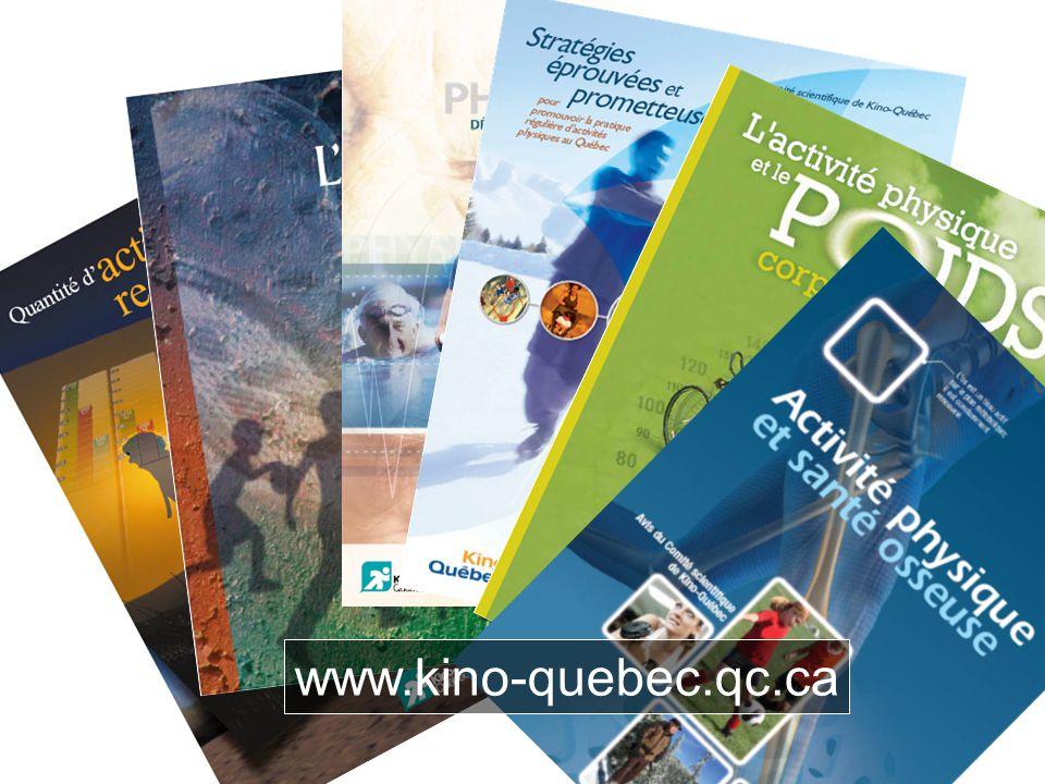 www.kino-quebec.qc.ca