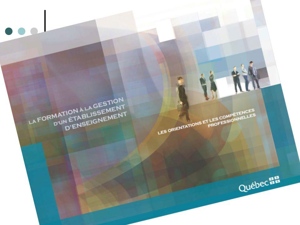 Décision-action La décision-action doit tenir compte des attentes de fin cours, car ces dernières sont communes à tous les enseignants du Québec.