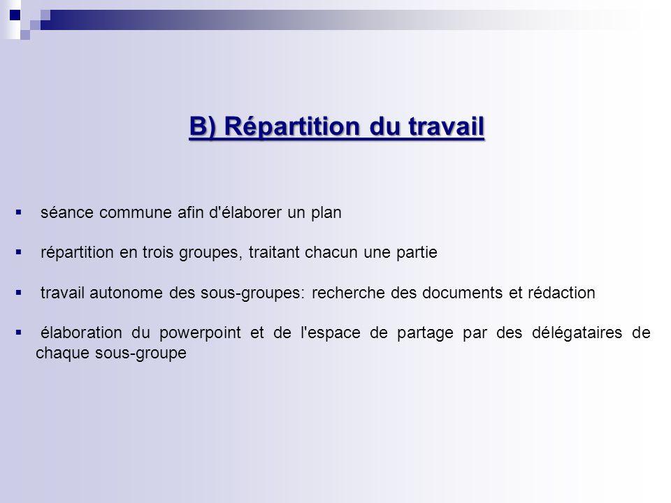 Mise en place par le conseil national des barreaux dun réseau privé virtuel des avocats = « e-barreau» (www.ebarreau.fr) transmission d actes grâce à l interconnexion avec le réseau privé virtuel de la justice et des avocats (ComCi).