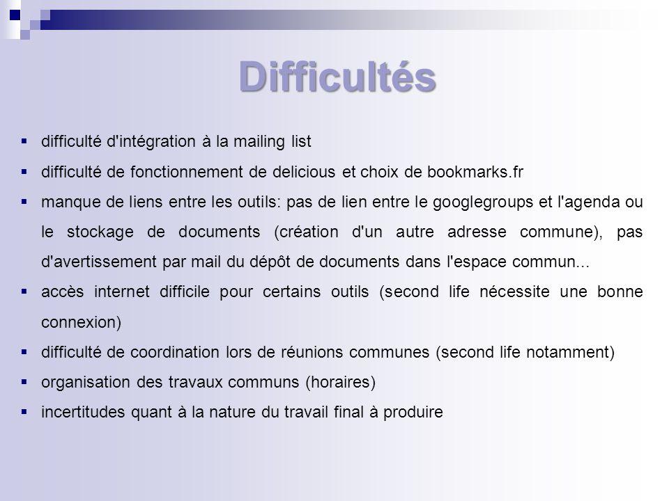 2) Ordre administratif Concernant les requêtes (tele-recours): 2005 = Début dexpérimentation au Conseil dÉtat en matière fiscale 2007 = Expérimentation étendue à la CAA et au TA de Paris.