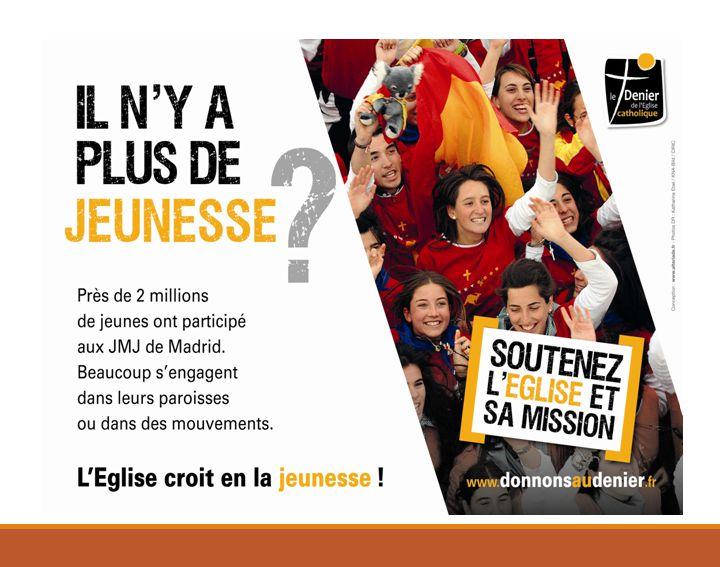 Secteur Porte des Cévennes MOULES ET BAUCELS 2012 – 2.675 pour 12 donateurs 2011 – 2425 pour 10 donateurs St.