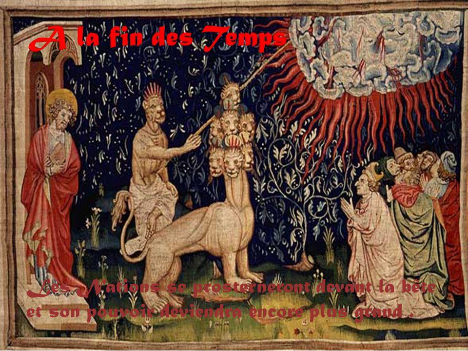 « Satan » (hébreu : שָׂטָן s ā ā n ; grec ancien : Σ ατανάς Satanás ; araméen : ܣ ܛܢܐ s ā ā n ā ; arabe : شيطان Šhay ā n signifiant l'« accusateur » m