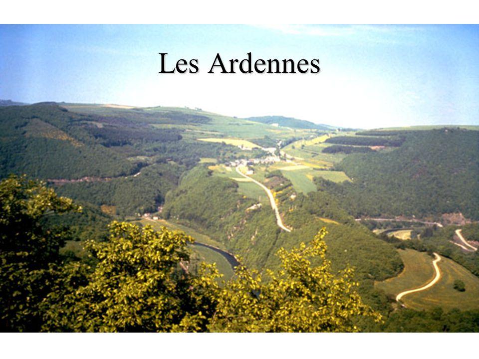 Les Gorges du Verdon - Provence
