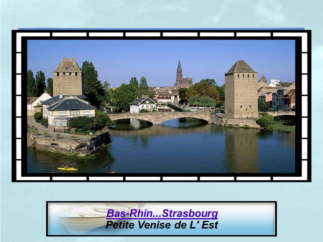 Dordogne...Brantome Petite Venise du Périgord