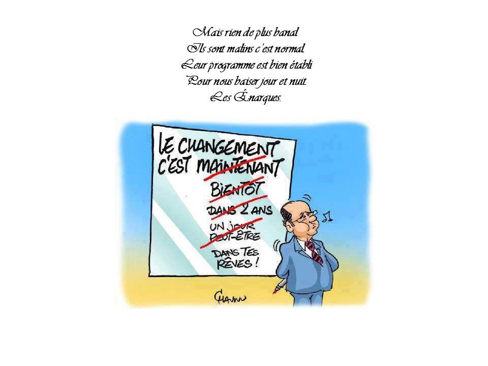 Cet ouvrage a fait l objet de vives critiques après sa publication, notamment par le sociologue Raymond Boudon, qui reprochait à Pierre Bourdieu et Jean-Claude Passeron leur « croyance en un déterminisme social et en une vision statique de lécole ».