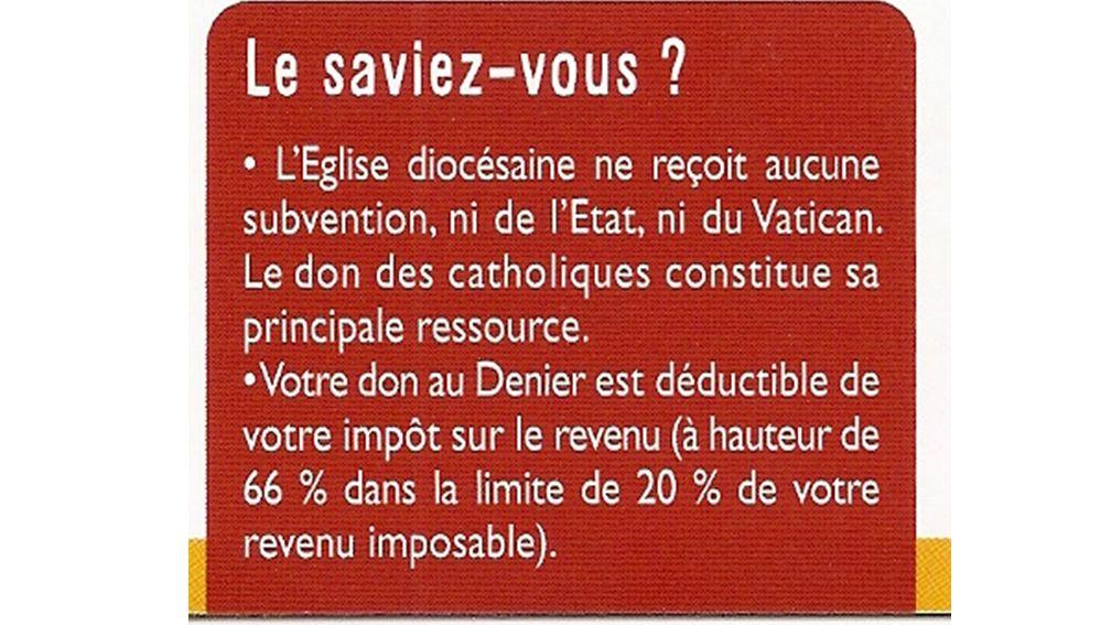 Secteur Porte des Cévennes MOULES ET BAUCELS 2013 – 1 980,00 pour 9 donateurs 2012 – 2 675,00 pour 12 donateurs St.