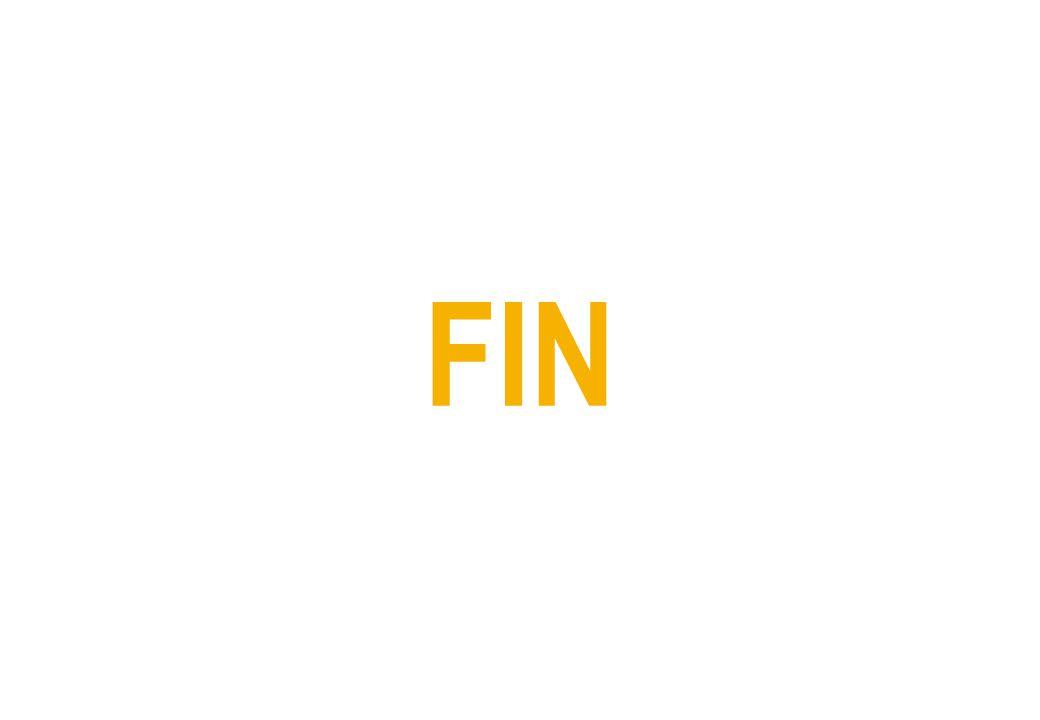 FIN 35