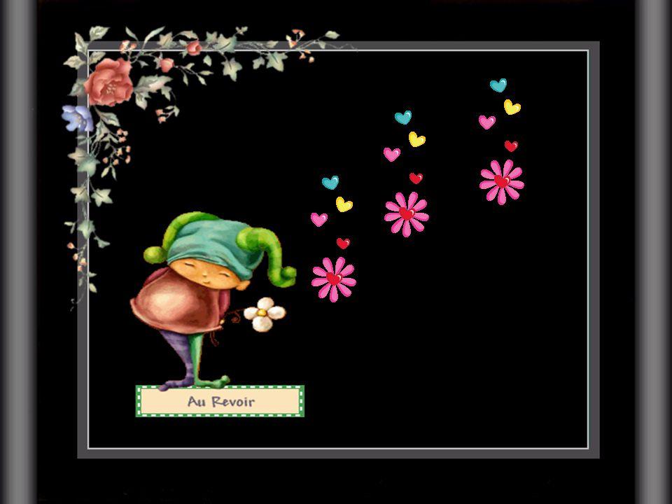 Jardin de gouttière : Créer une boîte à fleur pour un jardin sous fenêtre en utilisant des gouttières.