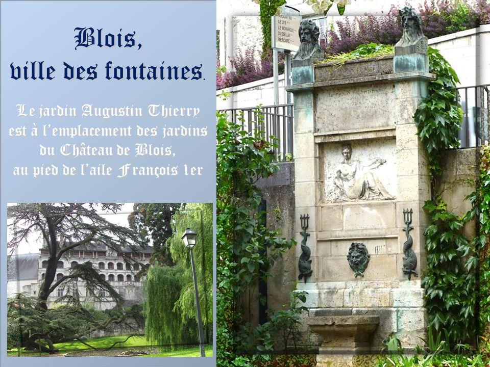Qui était Robert Houdin ? Fin dun horloger blésois, Jean Eugène Robert, puis Robert Houdin, fut un prodigieux manipulateur, un prestidigitateur extrêm