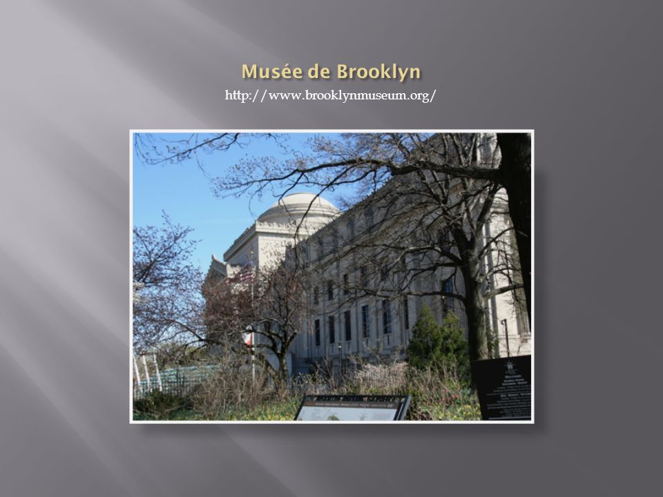 http://www.brooklynmuseum.org/
