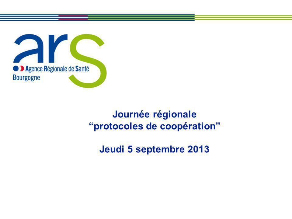 2 Etat des lieux - Bilan national - Situation en Bourgogne