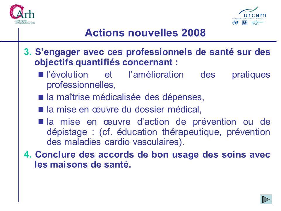 39 Actions nouvelles 2008 3.