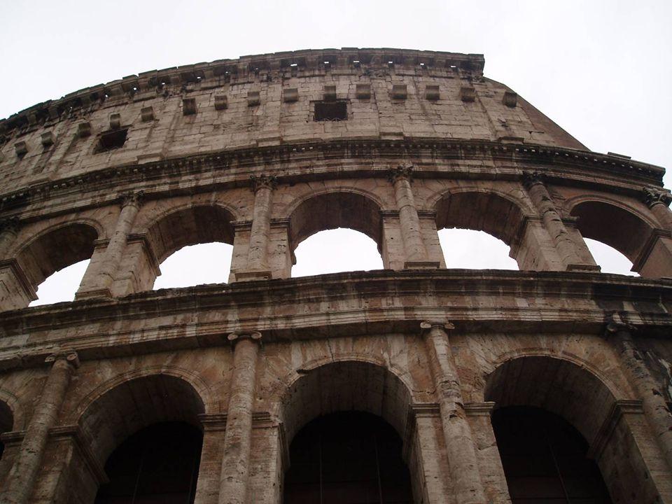 Le latin, un pont du passé vers lavenir ! Solidité de la culture !