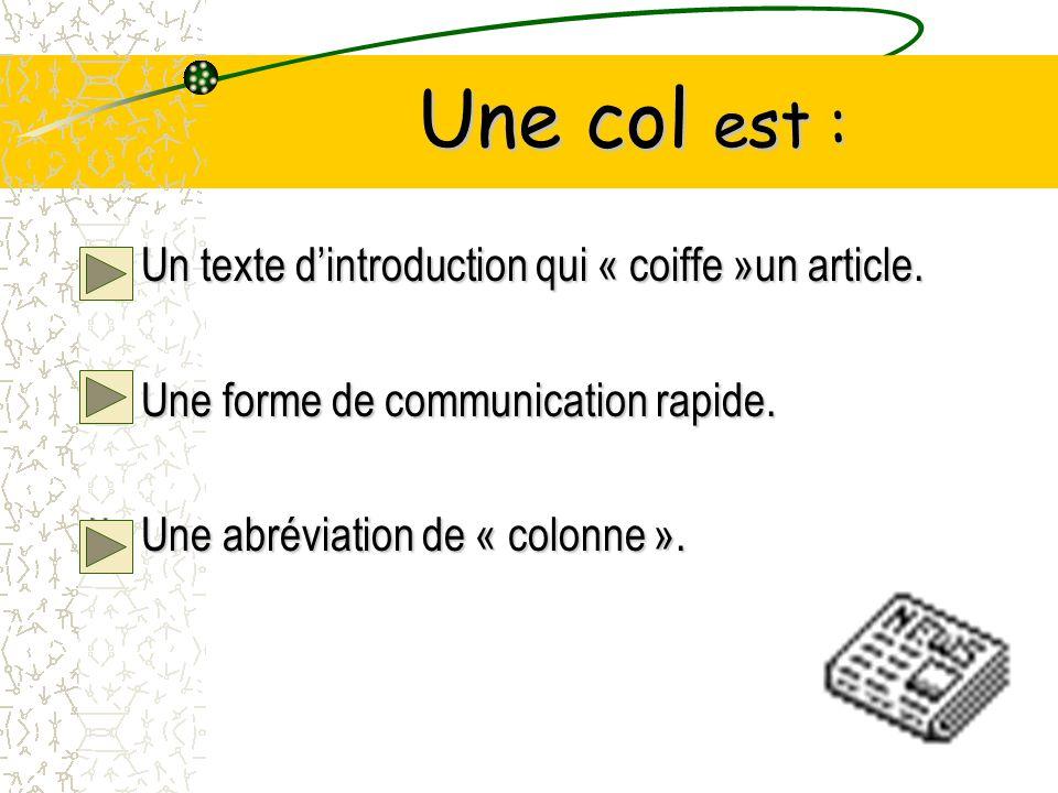Questionnaire Pour commencer, cliquez RR 1997