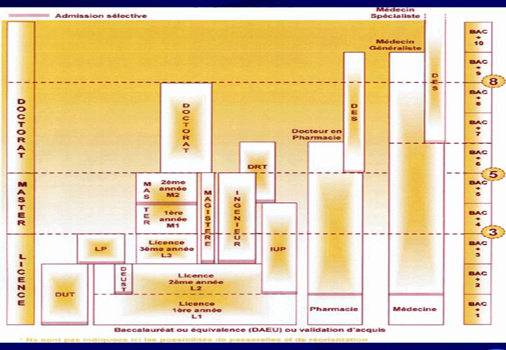 Réunion d information 14 mars 200883