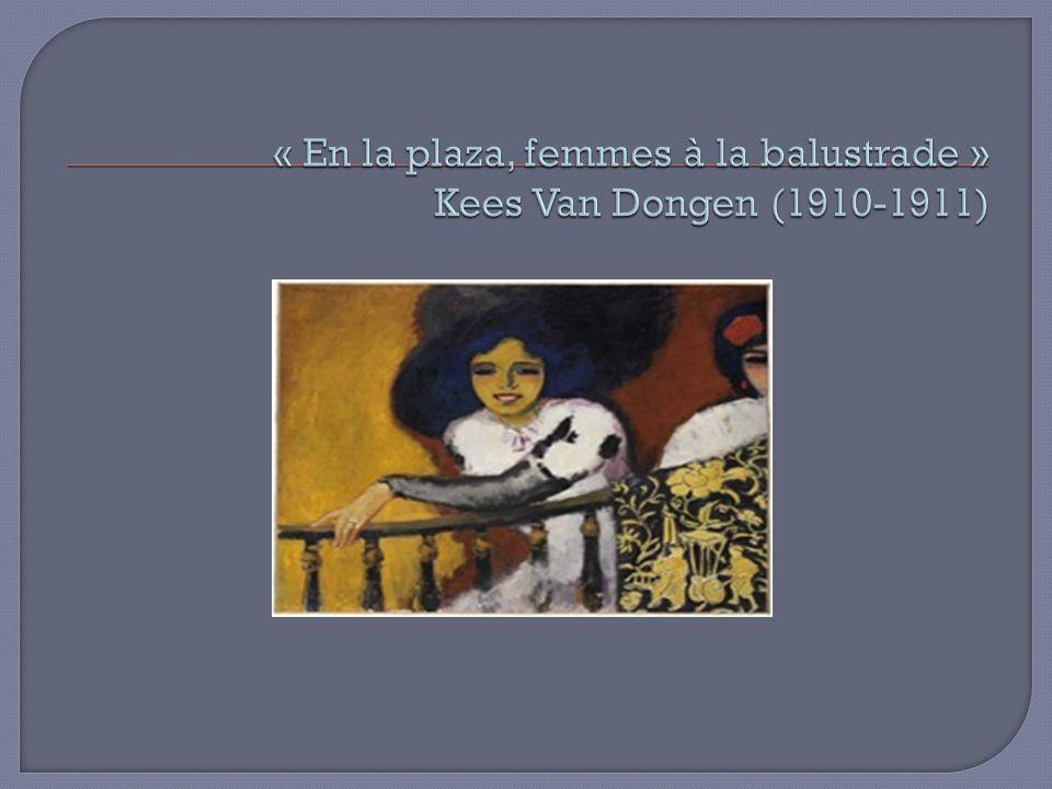 La Fontaine est le plus célèbre des ready-made de Duchamp A l origine Duchamp achète cet objet, un urinoir ordinaire, pour l envoyer au comité de sélection d une exposition dont les organisateurs s engagent à exposer n importe quelle œuvre dès lors que son auteur participe aux frais.