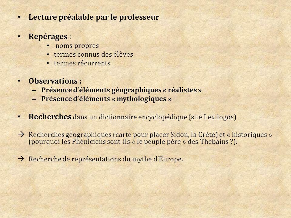 ETAPE 2 : lecture cursive en français Tous les élèves doivent lire les livres 1 à 3 (= 90 pages), certains élèves doivent lire lensemble du roman (= 200 pages).