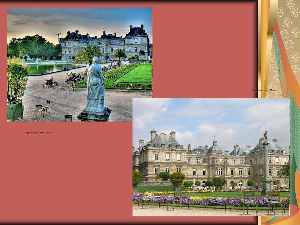 Les Invalides Les Invalides est en le septième arrondissement.