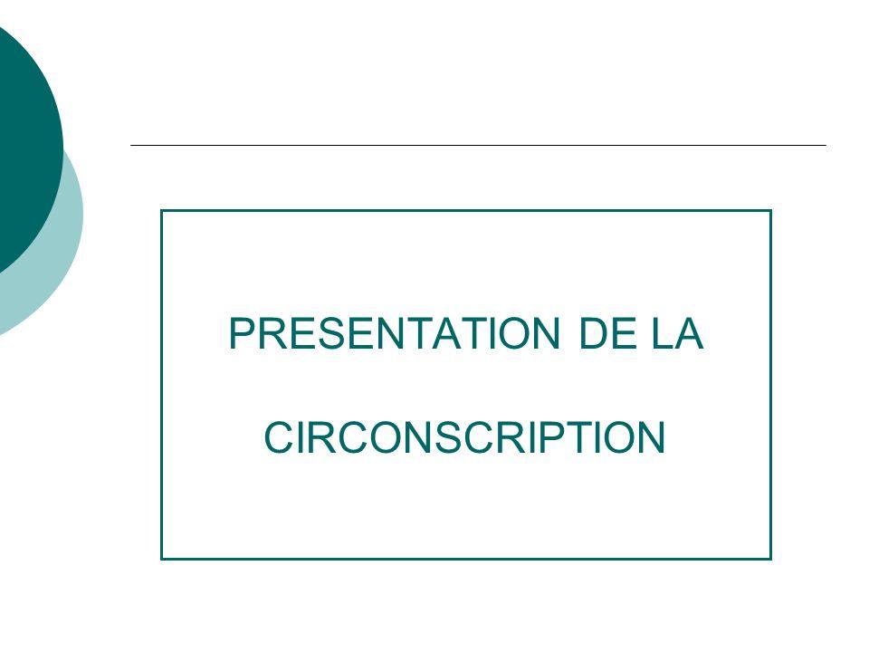 Evaluations CM2 2011 FRANÇAIS par compétence Médiane Circonscription de Mortagne-au-Perche 35 Département de lOrne34 Académie de Caen35 France36 Circonscription de MortagneDépartement de lOrne