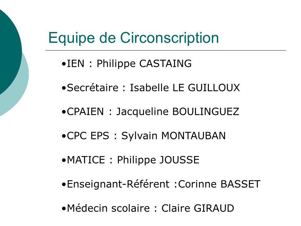 Evaluations CM2 2011 MATHEMATIQUES par quartiles CIRCONSCRIPTION DE MORTAGNE DEPARTEMENT DE LORNE