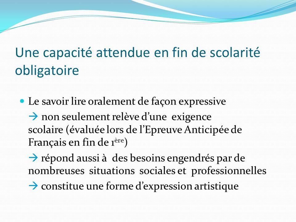 Des éléments de réflexion Quelles situations dévaluation en français .