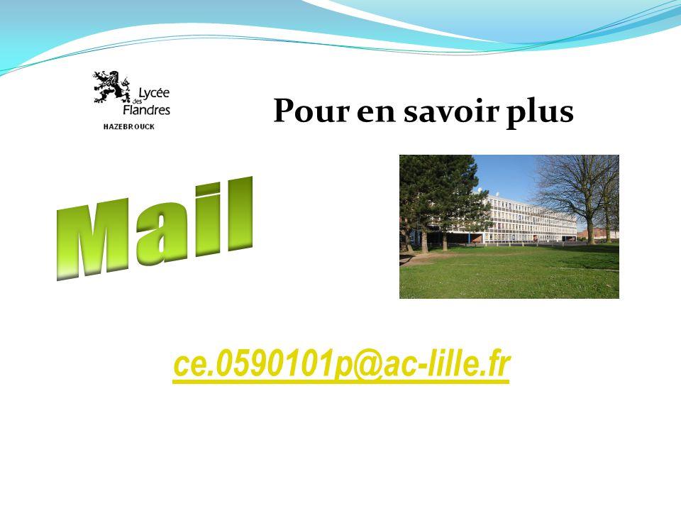 ce.0590101p@ac-lille.fr