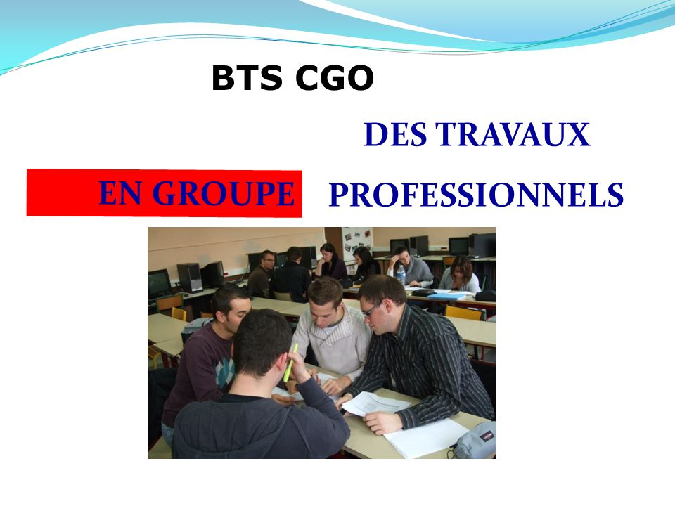 BTS CGO INSCRIPTION (de janvier au 20 mars 2011) http://www.admission-postbac.fr