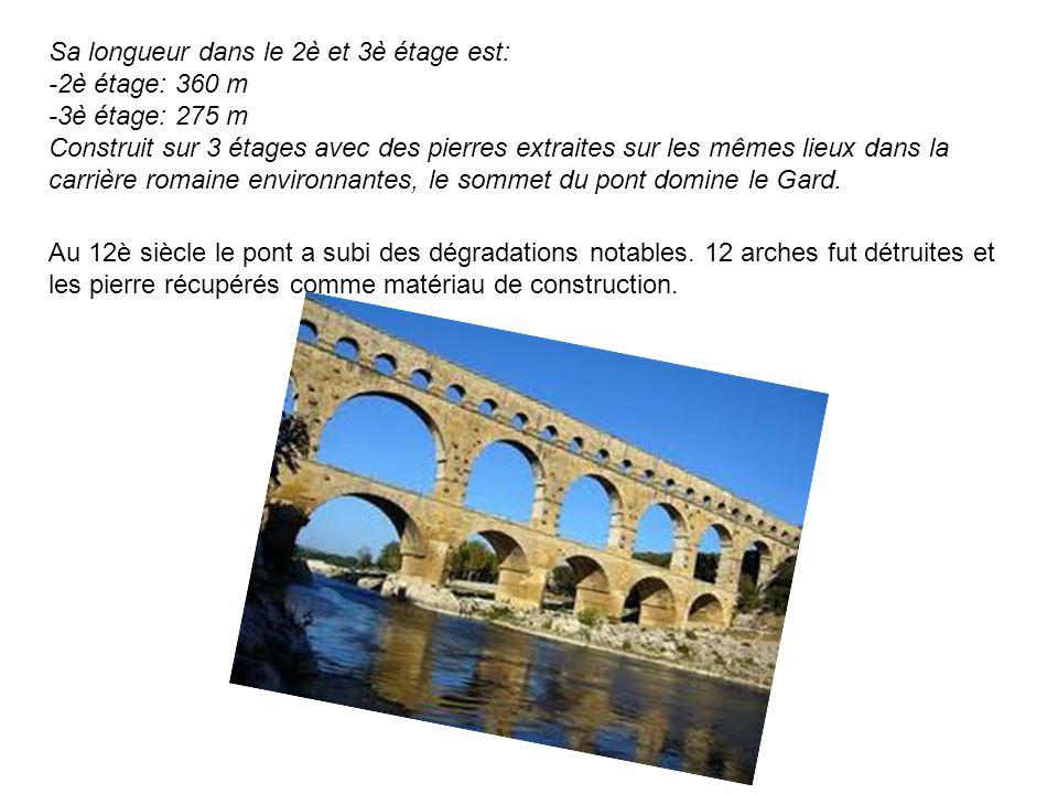 Cyrille Primard; Mathew Rousseau 5 ème Groupe n°2