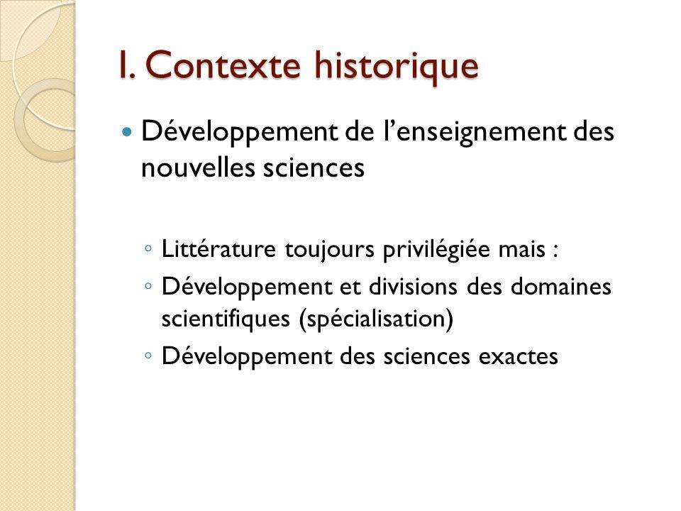 Honoré de Balzac (1799-1850) Innovation la variété des formes du roman Le style : toujours recherché Précision des mots Construction des phrases Corrections incessantes