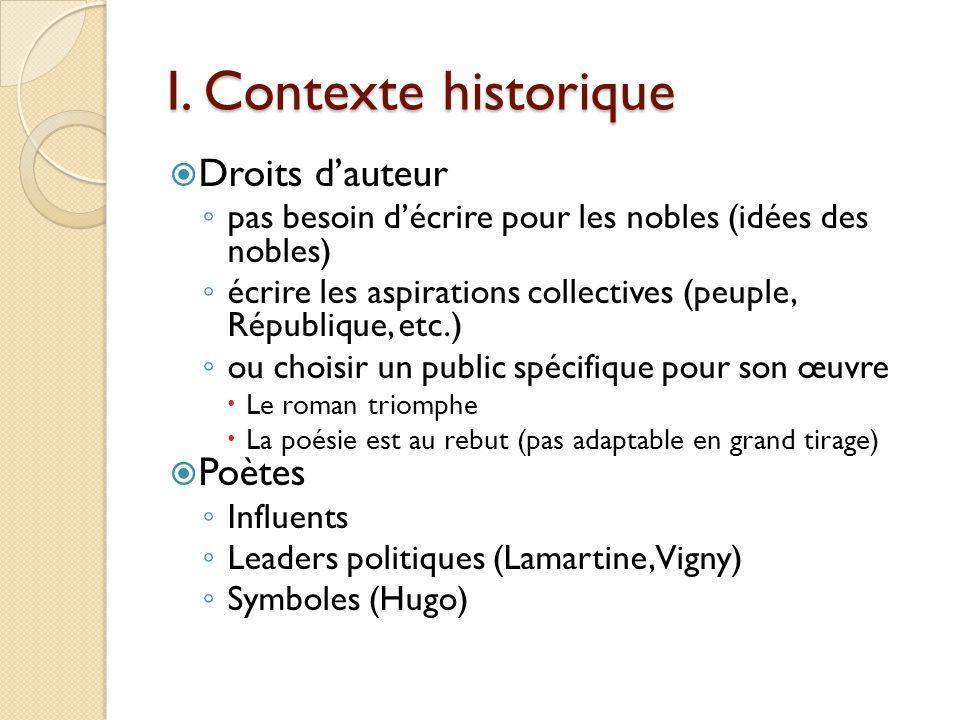 Honoré de Balzac (1799-1850) Les problèmes dargent des filles de Goriot saggravent Il lapprend et tombe malade dangoisse Avant de mourir souhaite voir ses filles Elles ne viennent pas Mort dans lindifférence générale
