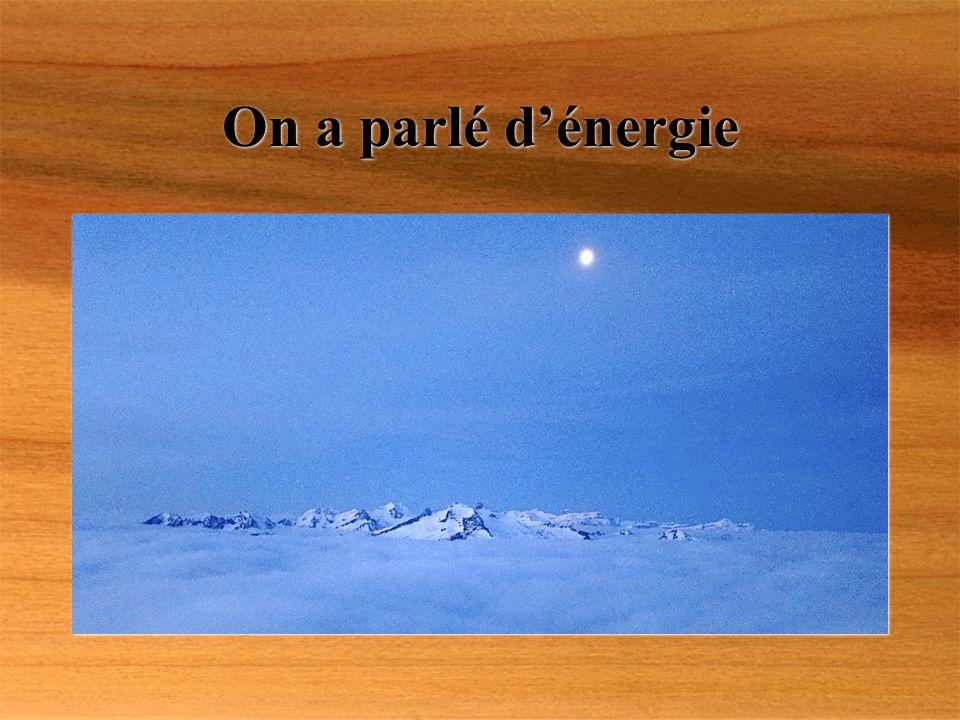 Un système à tous les niveaux 5 éléments dans lorganisme 5 éléments au sein dun élément.