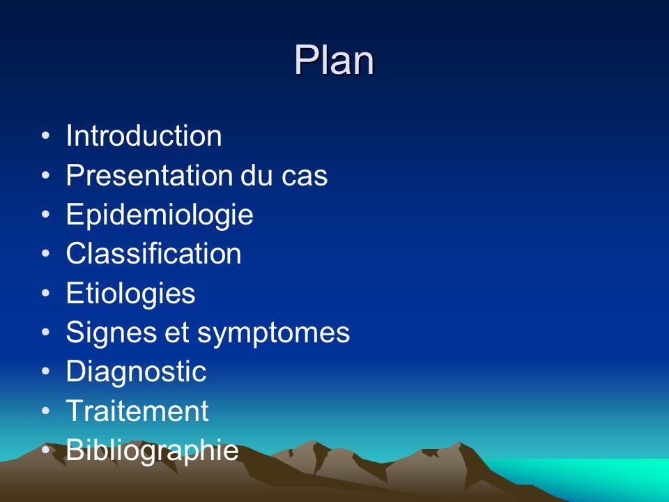 suite Consultation externe:0 cas Mortalite:60%(ttt!) -Pediatrie: leucemie myeloide:2cas -Labo:24myelograme dont 13 cas de Leucemie.
